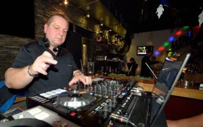 DJ Noxed