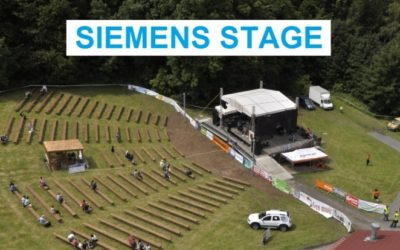 Horečky fest 2015 – 4 pódia pro více jak 30 účinkujících