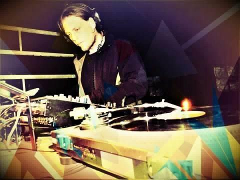 DJ CubaQa