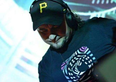 DJ Garnie:C
