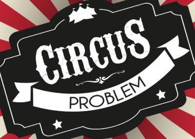 Circus Problem