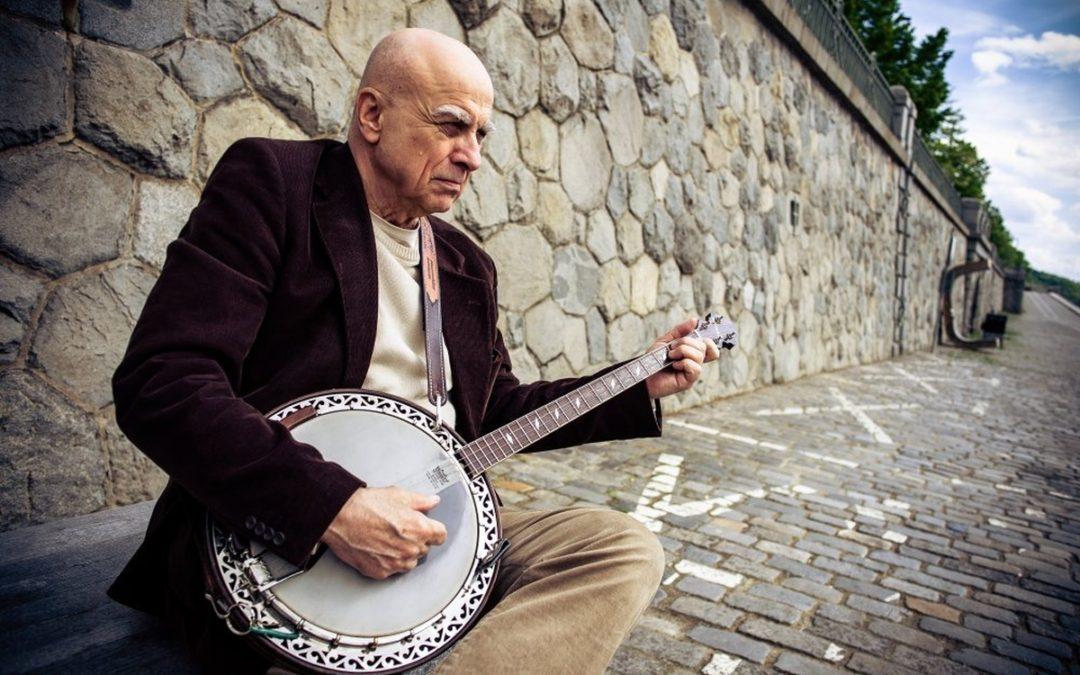 Ivan Mládek & Banjo Band