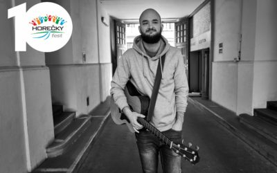 Kytara a ukulele znovu na Horečkách