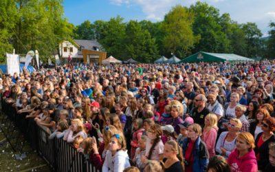 BUDE NEBO NEBUDE HOREČKY FEST 2020?